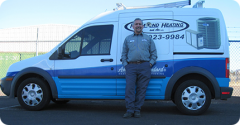 Redmond_Heating_and_Air