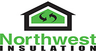 northwest-insulation-logo