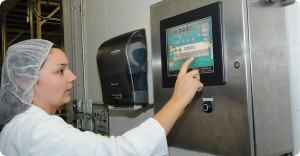 A high-efficiency pasteurizer is helping Yoshida Foods International cut energy costs