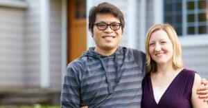 Energy Trust beats 2016 goals and benefits Oregonians