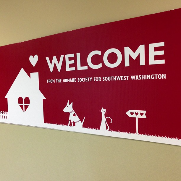 EB_Energy Assets_SW WA HS Welcome sign