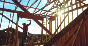 Energy Trust recognized by American Council for an Energy-Efficient Economy