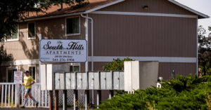 Pendleton property owner featured in Multifamily Executive