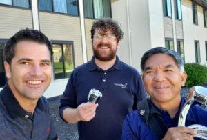 Eastern Oregon University improves student housing through energy upgrades