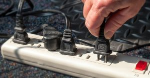 Harness the power to save energy at your business