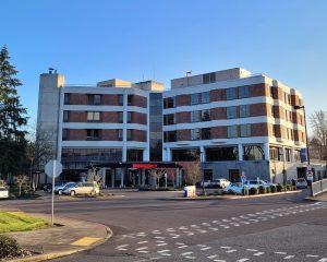 Good Samaritan Regional Medical Center makes energy efficiency a top priority