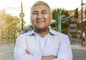 Changemaker: Hacienda CDC's Ernesto Fonseca on the power of healthy homes